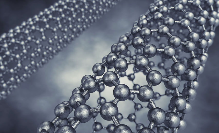 nanotechnology molecular nano manufacturing Inexpensive-molecular manufacturing will be inexpensive because it uses small amounts of material and energy and its costs of capital, land and labor will be low capital will be inexpensive because molecular manufacturing systems can be quickly used to build additional molecular manufacturing systems.
